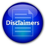 www.disclaimertemplate.com