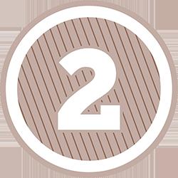 2-250