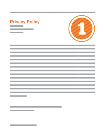 document-privacypolicy