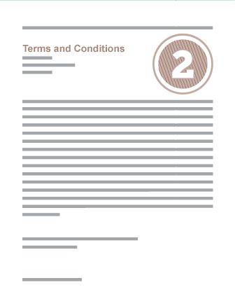document-termsandconditions