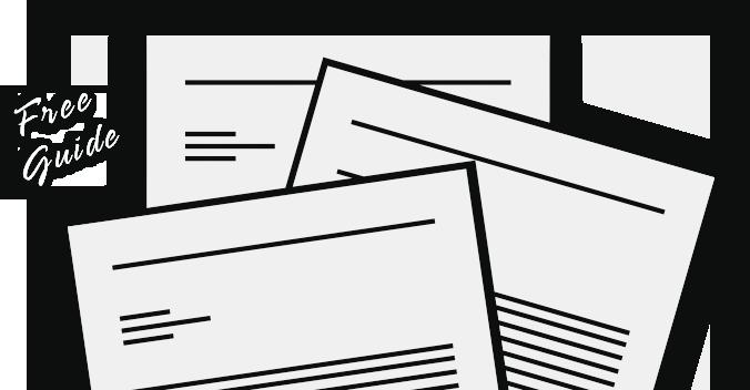 the-big-3-documents