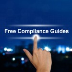 Website Privacy Policy Requirements – a 10-Point Checklist