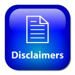 Do You Need an Advertising Disclaimer?