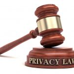 7 Ways Your Website's Privacy Policy Can Put You at Risk