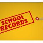 School Student Records