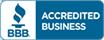 bbb-logo-header