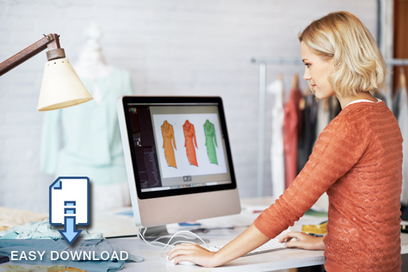product-image-website-disclaimer-download