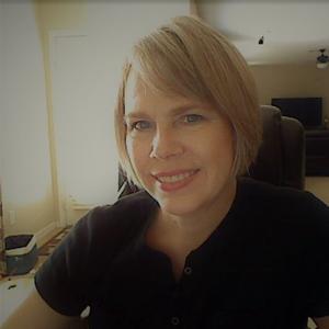 Susan_Marshall